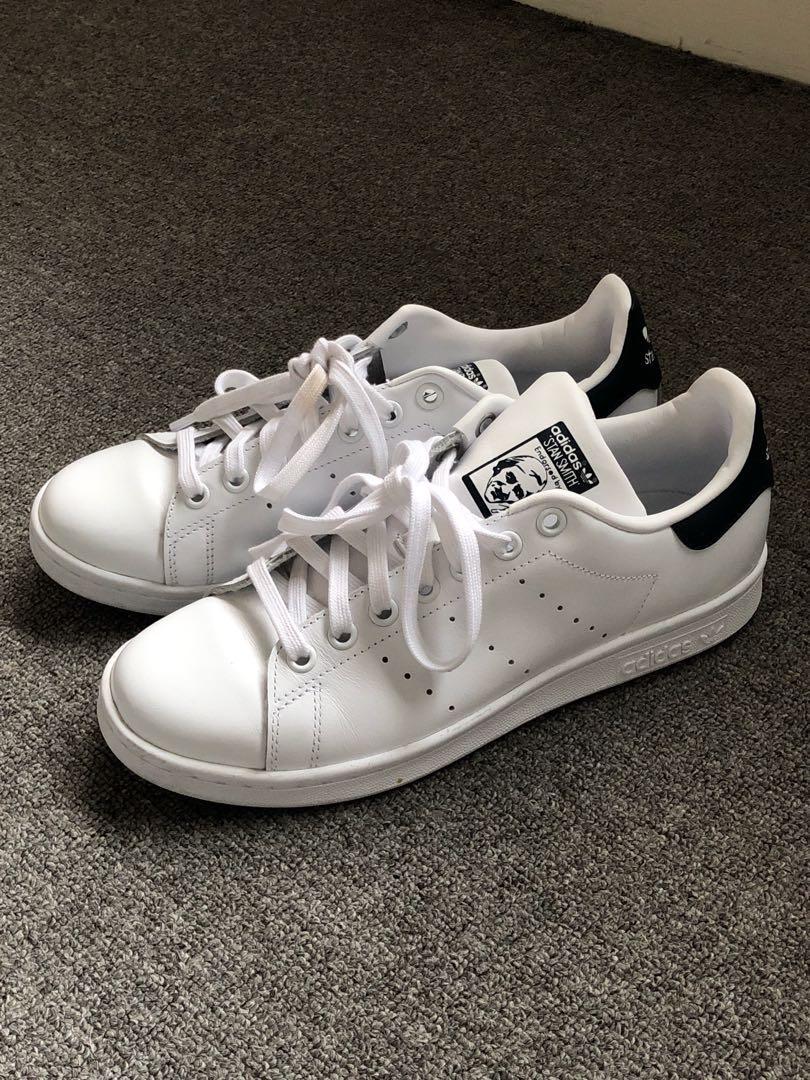 promo code 25c7b 809fd Home · Men s Fashion · Footwear. photo photo photo photo photo