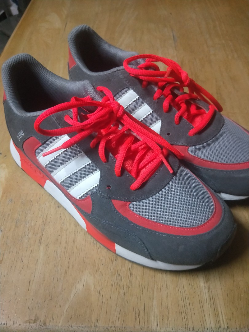 9fd28994be420 Adidas zx850 sneakers