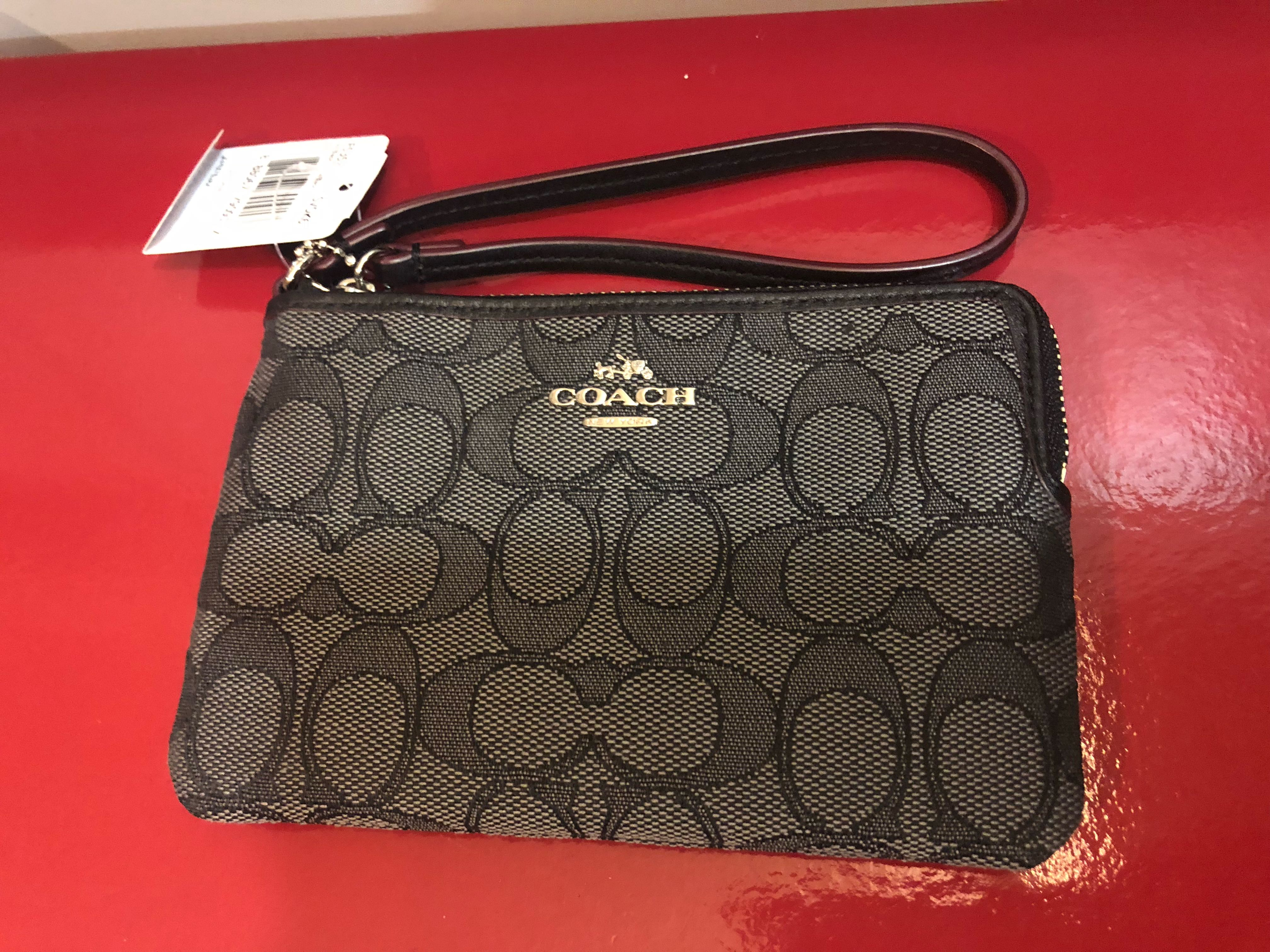 a268bafaae Home · Luxury · Bags   Wallets · Others. photo photo photo