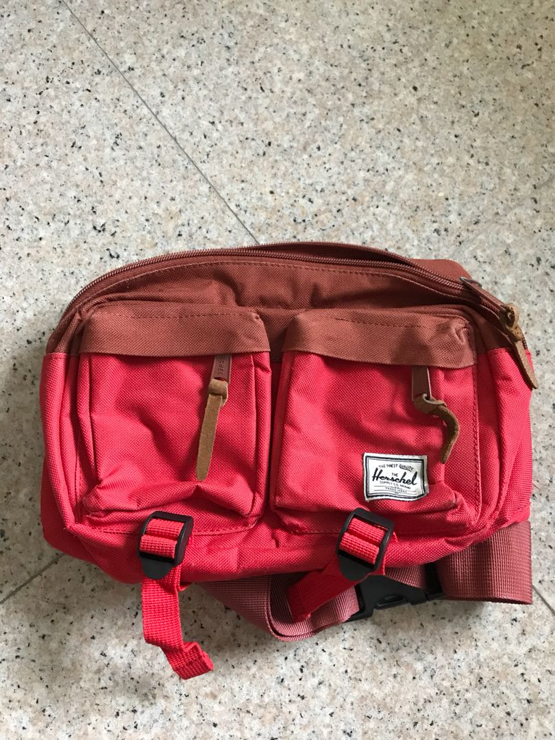 dab65dcec3 Home · Men s Fashion · Bags   Wallets · Sling Bags. photo photo photo photo  photo