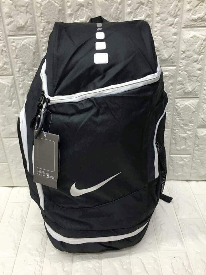 325562fd046 Nike Hoops Elite Max Air 20 Backpack Backpacks in 2018