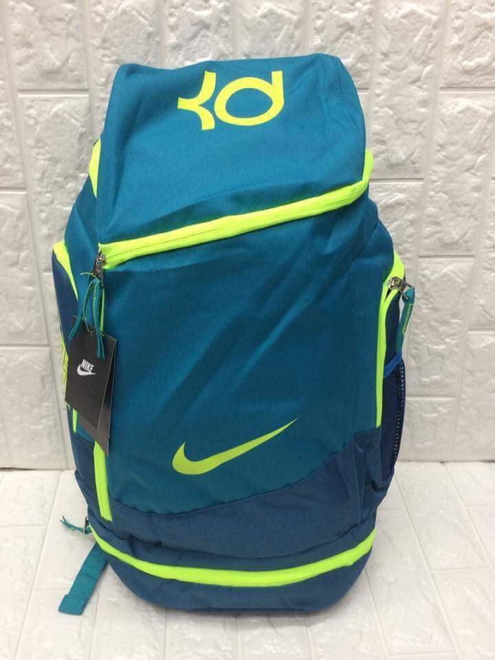 fe4b325116b2 NIKE KEVIN DURANT Backpack