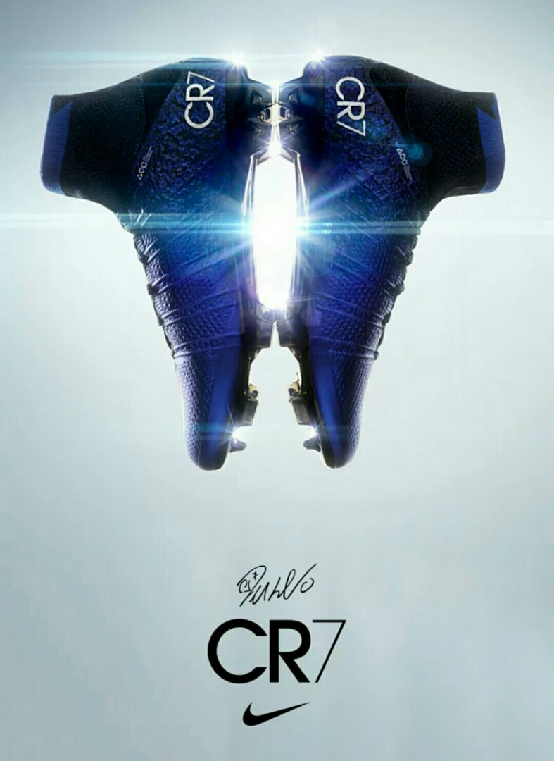 low priced d2c78 597d0 Nike Mercurial Superfly 4 'CR7 Chapter 2: Natural Diamond ...