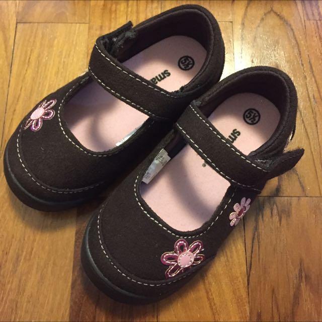 c6ebdcb7ebc1 Payless Smartfit Shoes (girls)