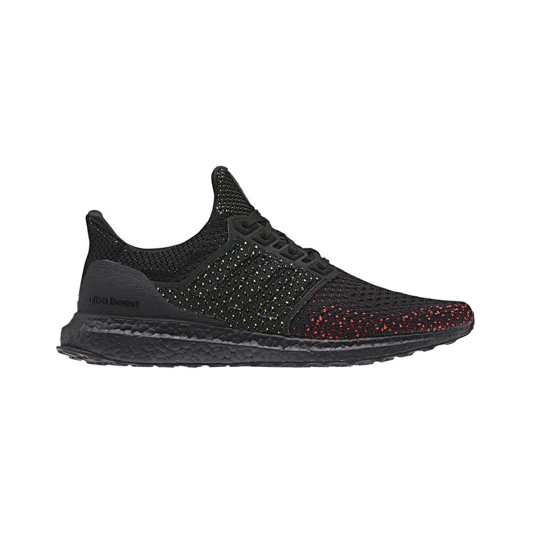 31c5ac47f Preorder) adidas Ultra Boost Clima Core Black Solar Red