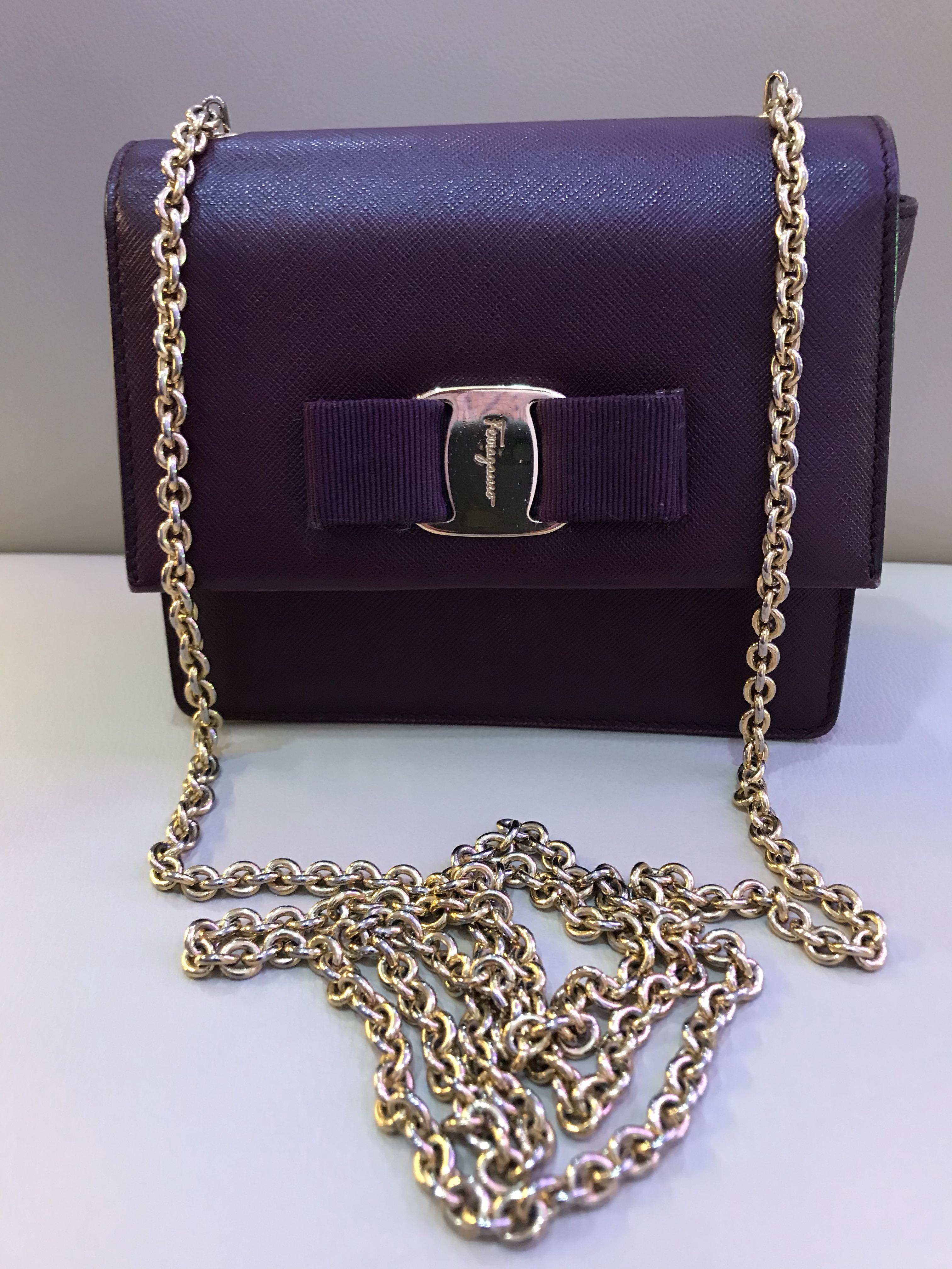 8402767ea9 Home · Luxury · Bags   Wallets · Sling Bags. photo photo ...