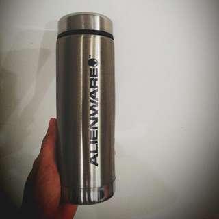 Alienware Flask