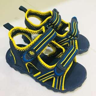 Stride Rite kids shoe UK6.5