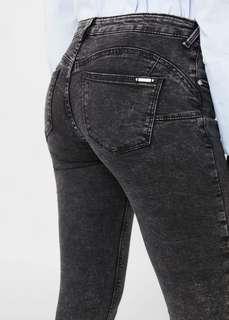 Mango Jeans Kim