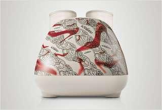Like new Osim uStiletto Leg / Foot / Feet Massager