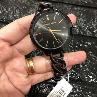 Michael Kors Watch for Ladies Authentic Quality R