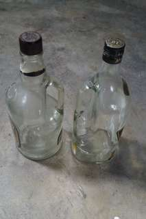 Liquor Botol