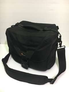 Lowepro Stealth Reporter Camera Bag
