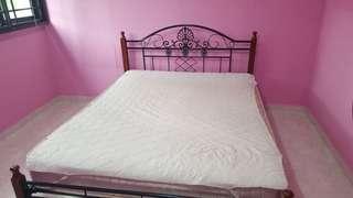 Ang Mo Kio Room to Rent