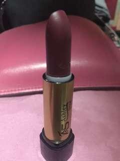 Lipstick Ashley Matte