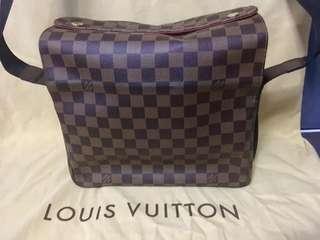 Louis Vuitton NAVIGLIO