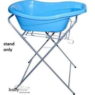 Baby Bath tub stand