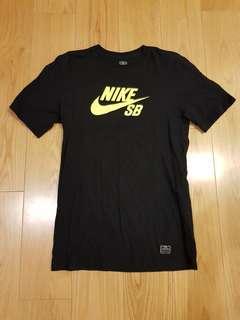 Nike SB Tee Shirt