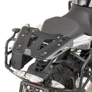 Givi Rear Rack for BMW G310GS
