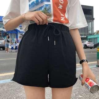 Pre - Order Shorts
