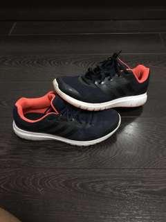ORI Adidas Running Cloudfoam Shoes