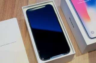 Dp Murah Iphone8 Bisa Di Cicil Tanpa Kartu Kredit