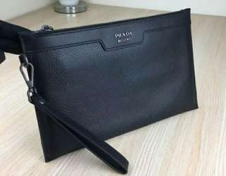 Prada 100%Authentic