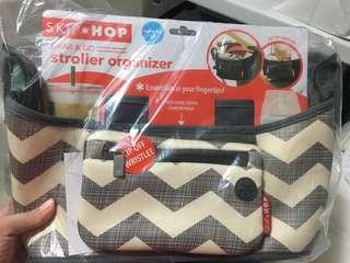 Skip Hop Stroller organiser