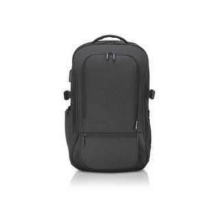 Lenovo 17 inch Passage Backpack