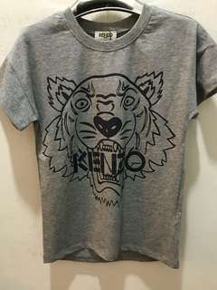 🆕 👦🏻SUMMER SALE!! Authentic KENZO Kids Tee