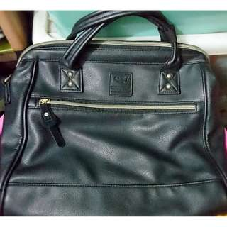 ANELLO bag Authentic