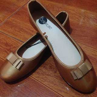 Solemate doll shoes size 39