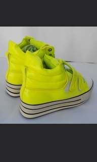 Female Shoes size=39