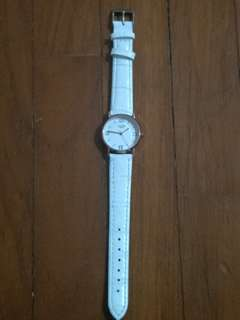 AIER woman's watch