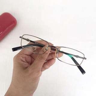 Calvin Klein - Authentic ck5156 eyeglasses