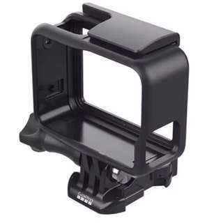 GoPro 6/5 The Frame Mount Skeleton Mount