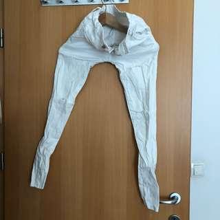 Celana ripped murah