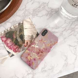 iPhone 6/7/8x case