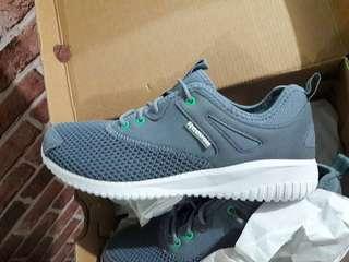 Sepatu reebok running women stylescape