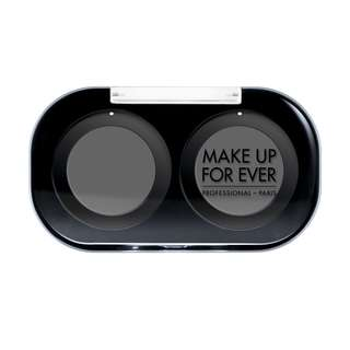 MAKE UP FOR EVER Empty Duo Eyeshadow Palette