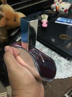 Dijual Parfum Calvin Klein Euphoria ORI