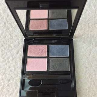 Addiction By Ayako Eye shadow Palette Pink Holiday (LE)
