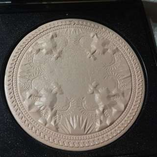 GIVENCHY MOONLIGHT CROISIERE Healthy Glow Powder Limited Edition