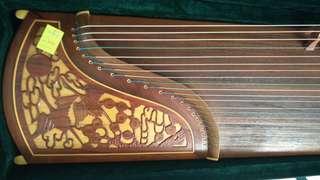 Guzheng Dunhuang Brand