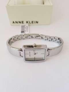 ANNE KLEIN WOMENS