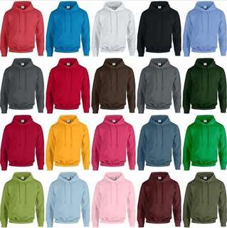 Personalized hoodie jacket printing (IMPORTED TOP QUALITY)