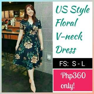 📚 New! Sale Price! Best fit  S - L (25 -30 w)