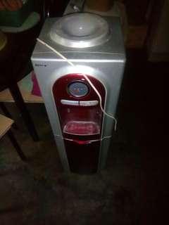 Water Dispenser Bawas Gamit