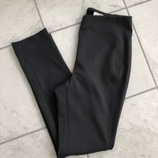 Wilfred Pant