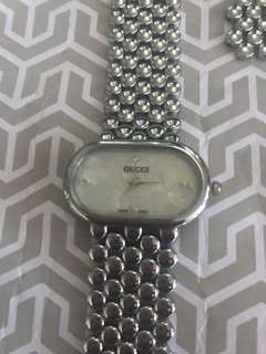 💝Sale Gucci Ladies Watch